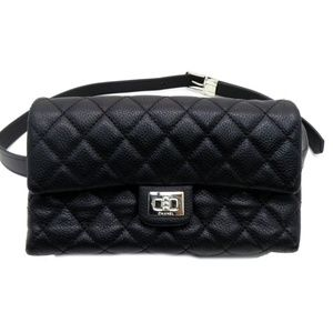 💯 Authentic💎 Fanny Pack by Chanel